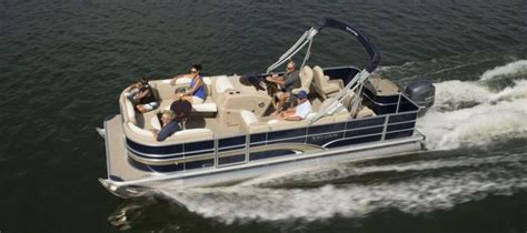 party boat rental lake keowee 17 best ideas about pontoon boats for sale on pinterest
