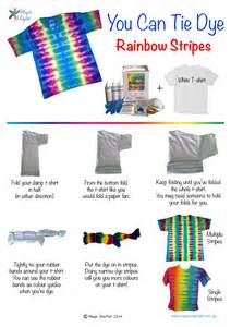 tie dye folding instructions google search tie dye pinterest tie dye patterns patterns