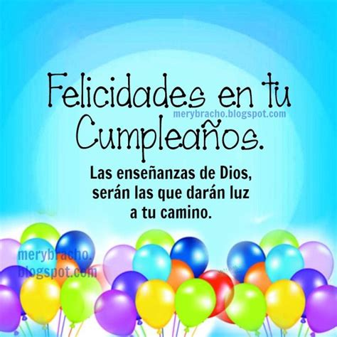 imagenes de happy birthday para un hijo 17 best ideas about tarjetas de cumplea 241 os hijo on