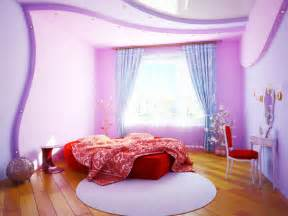 bedroom color ideas for girls bedroom designs teen girl bedroom decor with fun color