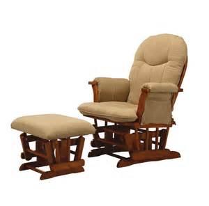 Nursery Rocking Chair Cushions » Home Design