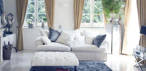 arredare soggiorno come arredare un soggiorno quadrato diredonna