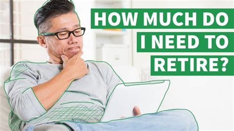 how much do i need to retire at 60 the pulse australia 8 reasons you won t retire at 65 gobankingrates