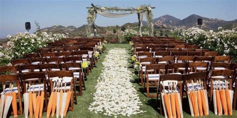 top 10 wedding venues los angeles chateau le dome weddings get prices for los angeles wedding venues in malibu ca