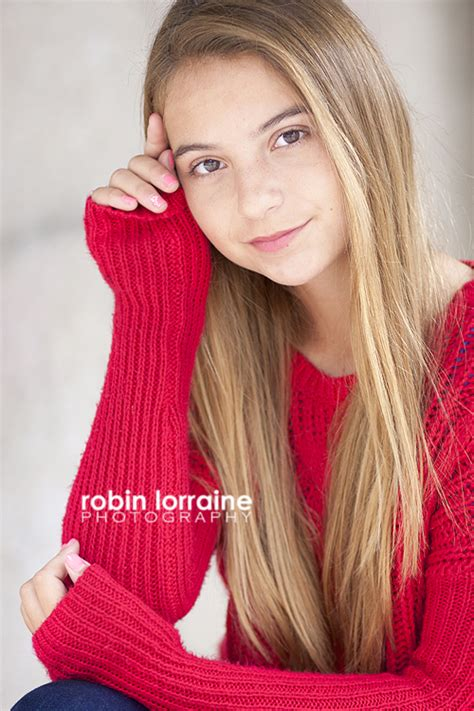 underage teen model headshots kids and teens young actors and child models