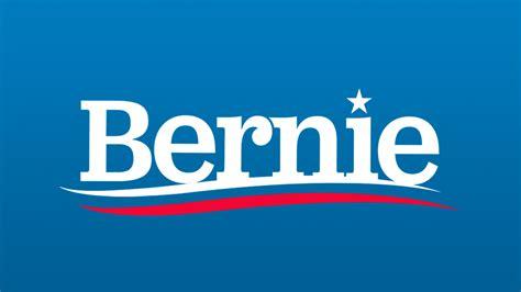 login bern  official bernie  campaign app