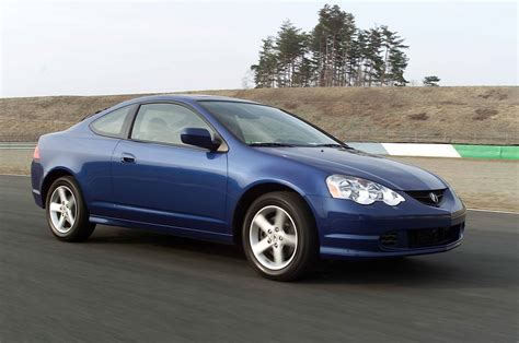 car manuals free online 2002 acura rsx windshield wipe control 2002 acura rsx type s four seasons wrap up