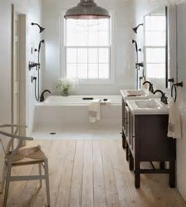 Farmhouse Bathrooms Ideas 10 Best Farmhouse Decorating Ideas For Sweet Home