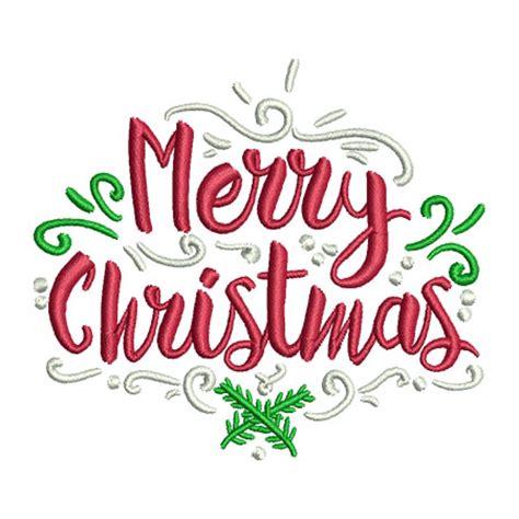 design packages merry christmas script boutiquefontscom