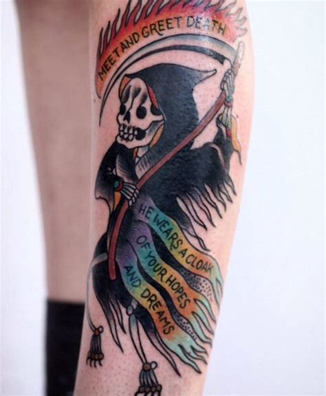 the amity affliction tattoos 320 best the amity affliction images on the