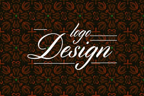 design free text logo 10 best free script fonts for logo design logotypes