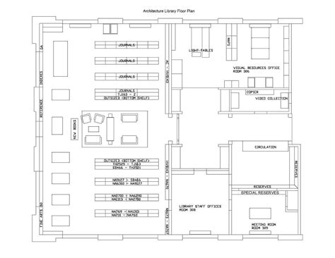 school library floor plans school building layout floor plans images