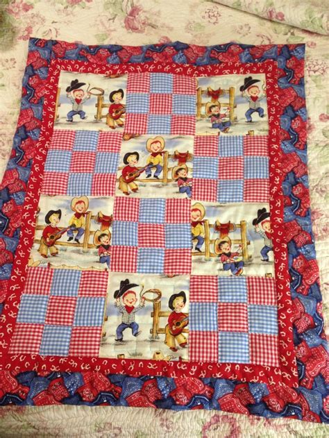 free printable cowboy quilt patterns 1000 ideas about western quilts on pinterest quilt