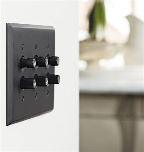 3 way push button l switch trimmed push button three way dimmer switch rejuvenation