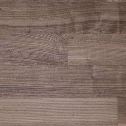 Unfinished Solid Hardwood Flooring Unfinished Rift And Quartered Walnut Select Better Contemporary Hardwood Flooring