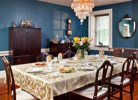 speedwell forge bed and breakfast special deals and packages at speedwell forge b b bed