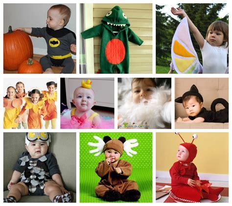 vestiti di carnevale facili da fare in casa 10 idee per costumi di carnevale per bambini la torre di