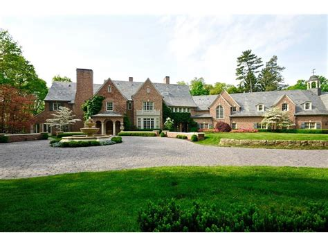 washington township in school district homes for sale