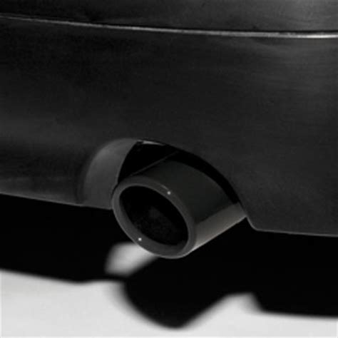 spray paint for exhaust pipe speedparts sweden black exhaust pipe spray paint