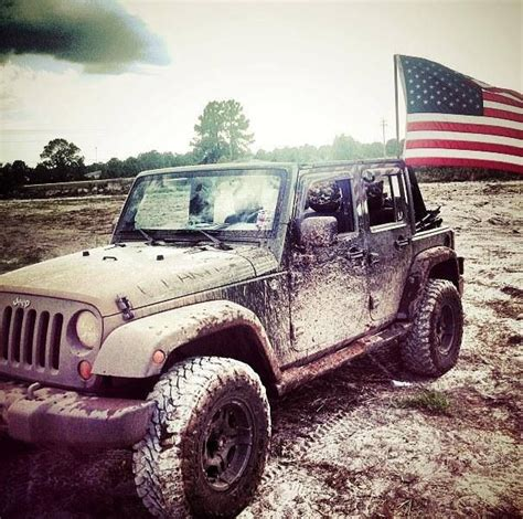 Where Are Jeep Wranglers Made 1000 Images About A Jeep Is A Best Friend On