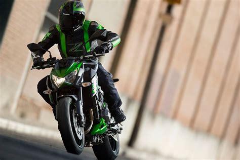 Motorradhersteller A Z 220 bersicht motorradhersteller kawasaki z800 magazin von