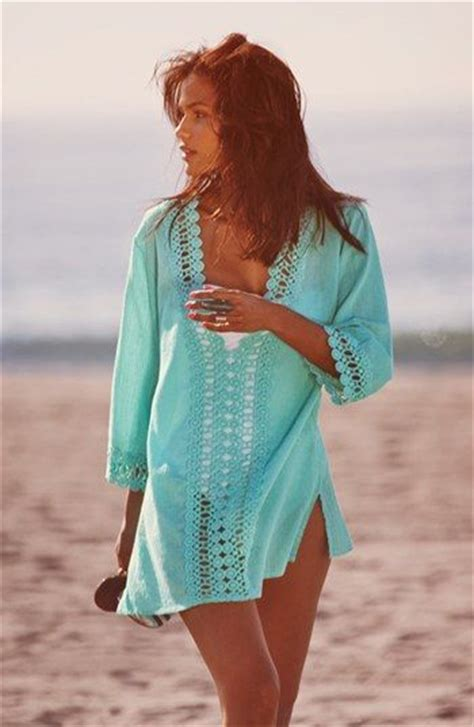 Love This Crochet Cover Up Want Need Love Cover Up Inspiration