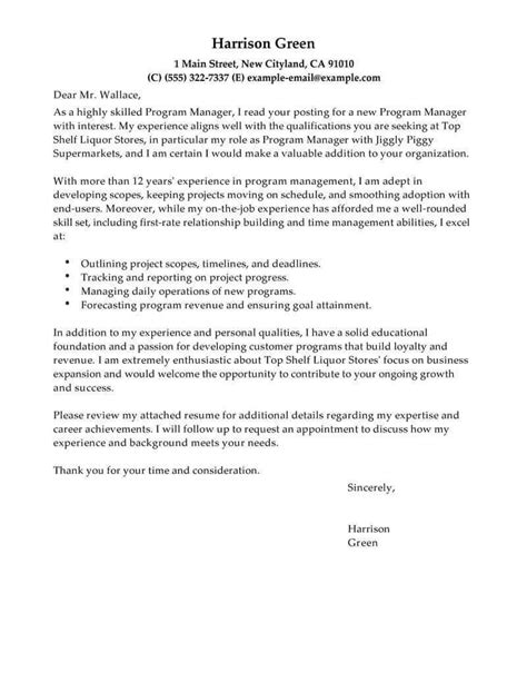how to write a great cover letter step how to write a great cover letter step by resume genius