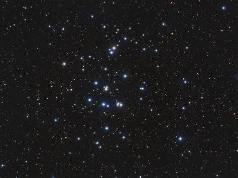 wallpaper bintang taurus apod 2014 february 22 m44 the beehive cluster