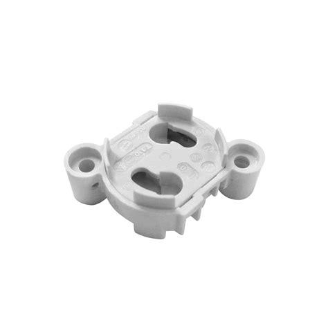 Starter Holder Fluorescent L tridonic starter switch holder white mr resistor lighting