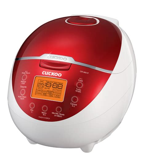 Jual Teflon Rice Cooker Panasonic 1l micro computerized multi functional rice cooker heap seng pte ltd