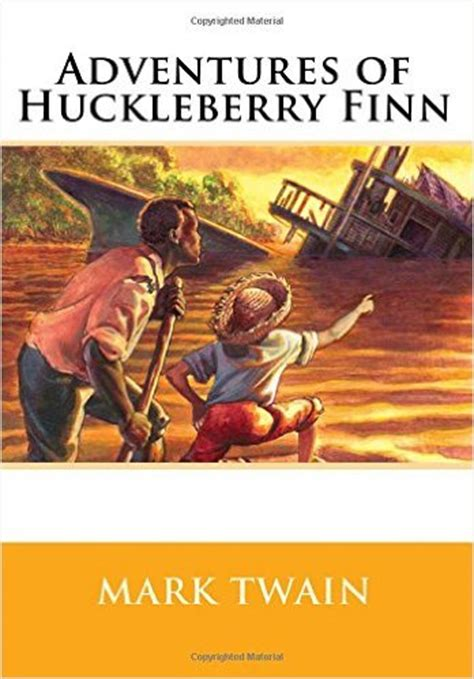the adventures of huckleberry the adventures of huckleberry finn analysis and text owl eyes