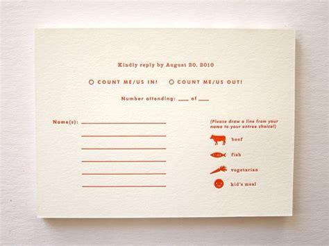 wedding invitation cards andheri east emily dan wedding invitations hochzeit antwortkarten