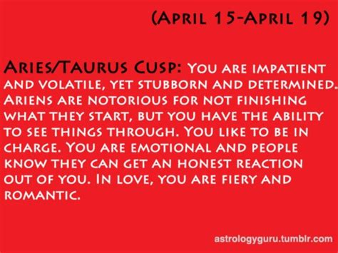 best 25 aries taurus cusp ideas on pinterest aries