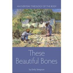 these are the bones that i want for my bathroom i love these beautiful bones an every day theology of the body