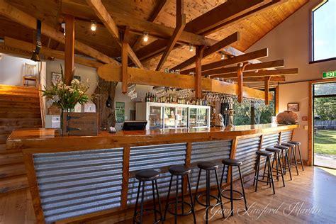 coole outdoor möbel function room bar gary lawford martin