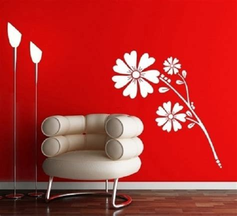modern wall painting ideas modern wall painting design 2011 design bookmark 15037