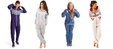 onesie for adults onesies for adults shop reviews