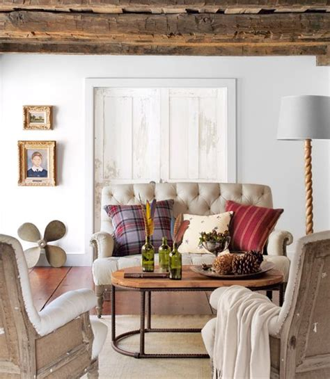 Make The Most Of Small Living Room by 17 Ways To Make The Most Of The Space In Your