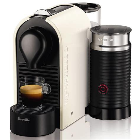 nespresso coffee nespresso built in coffee machine wordscat com