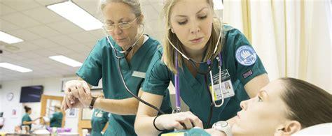 tags certified nursing assistant cna lpn nurse nurse aide nursing certified nursing assistant long term care