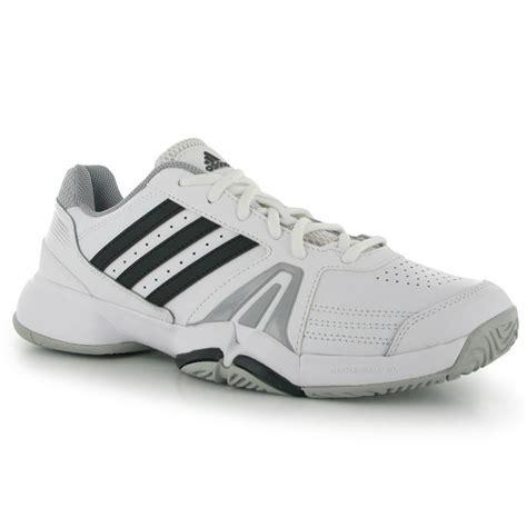 adidas mens bercuda 3 tennis shoes trainers adiwear adiprene technology ebay