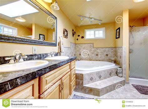 best 25 jacuzzi bathroom ideas on pinterest amazing inspiration 50 luxury bathrooms jacuzzi design decoration