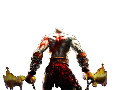 videojuegos imagenes png renders god of war by deviantart im 225 genes taringa