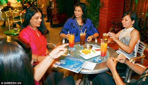 themes for kitty parties for indian ladies all the rage kitty parties get a rev daily mail online