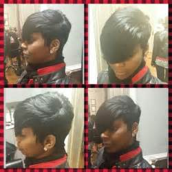 27 pcs weave hairstyles hairstyles ideas trends 27 piece hairstyles with bangs weave 27 piece hairstyles with bangs