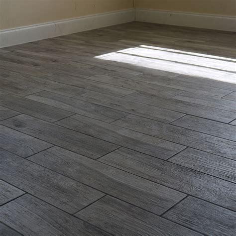 top 28 flooring description apc flooring 49 apc