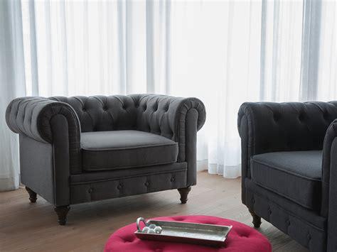 poltrone da soggiorno poltrone soggiorno vintage mattsole