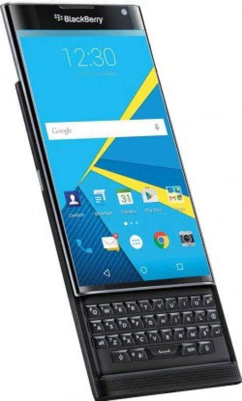 new blackberry android blackberry confirms android smartphone plans on iphone launch day mac rumors
