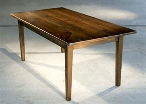 barn board dining room tables dining table dining table barn board