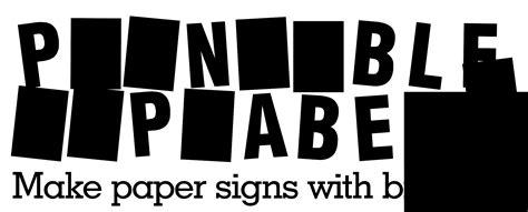 printable alphabet templates